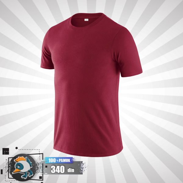 boys_t-shirt_kratki_rukav_bordo